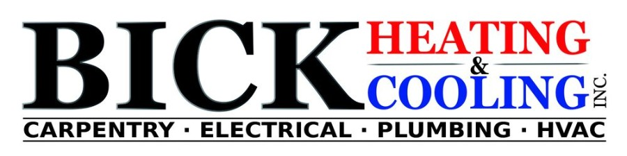 Bick Heating & Cooling