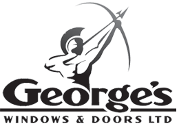 George's Windows & Doors Ltd.