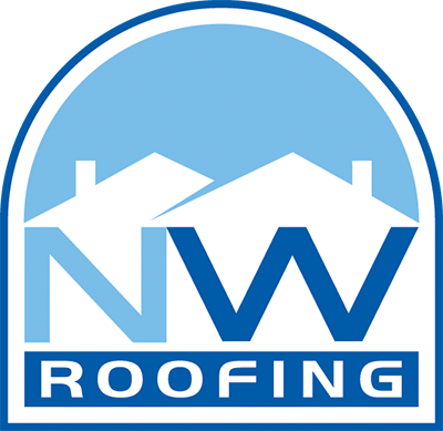 NW Roofing