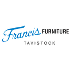 Francis Furniture