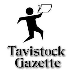 The Tavistock Gazette