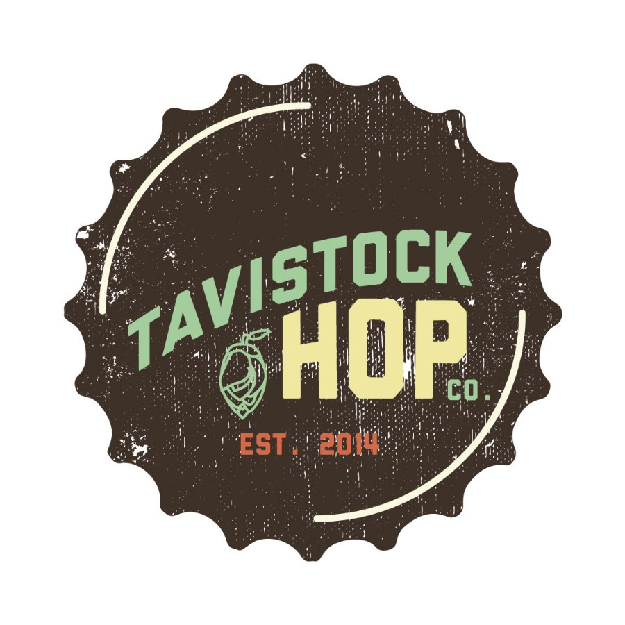 The Tavistock Hop Company