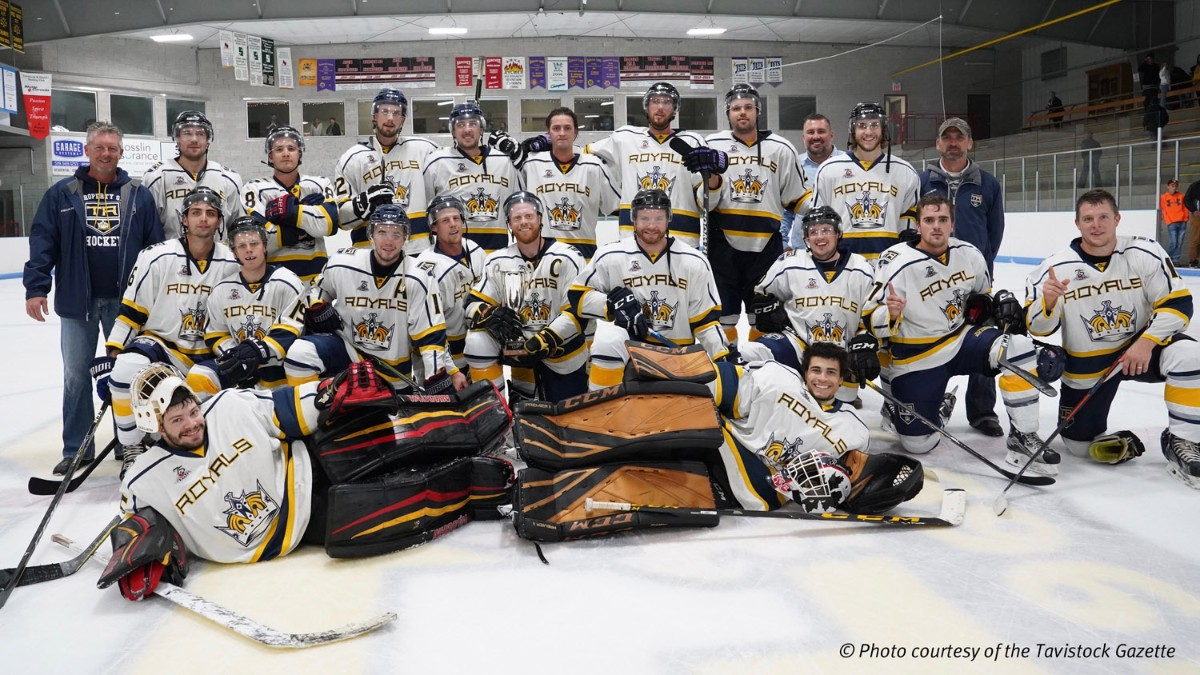 Royals_Oxford_Cup2019.jpg